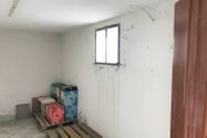 Immagine n1 - Cantina (sub 11) in complesso residenziale - Asta 9654