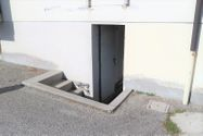 Immagine n3 - Cantina (sub 11) in complesso residenziale - Asta 9654