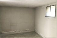 Immagine n0 - Cantina (sub 21) in complesso residenziale - Asta 9655