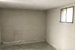 Cellar  sub     in a residential complex - Lot 9655 (Auction 9655)