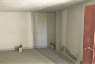 Immagine n1 - Cantina (sub 21) in complesso residenziale - Asta 9655
