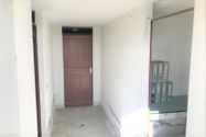 Immagine n3 - Cantina (sub 21) in complesso residenziale - Asta 9655