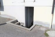 Immagine n4 - Cantina (sub 21) in complesso residenziale - Asta 9655
