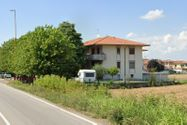 Immagine n5 - Cantina (sub 21) in complesso residenziale - Asta 9655