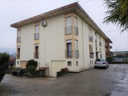 Apartment with cellar and garage - Lot 9665 (Auction 9665)