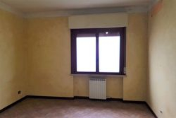 Apartment on the second floor with cellar and parking space - Lot 9667 (Auction 9667)