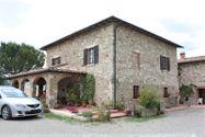 Immagine n0 - Villa monofamiliare con terreno agricolo - Asta 9671