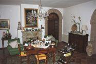 Immagine n3 - Villa monofamiliare con terreno agricolo - Asta 9671