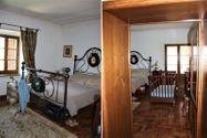Immagine n4 - Villa monofamiliare con terreno agricolo - Asta 9671
