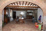 Immagine n5 - Villa monofamiliare con terreno agricolo - Asta 9671