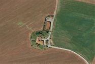 Immagine n9 - Villa monofamiliare con terreno agricolo - Asta 9671