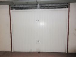 Garage in complesso residenziale - Lotto 9677 (Asta 9677)
