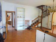 Immagine n0 - Appartamento al piano primo - Asta 9681