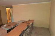 Immagine n0 - Deposito seminterrato in edificio residenziale - Asta 9687
