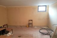 Immagine n1 - Deposito seminterrato in edificio residenziale - Asta 9687