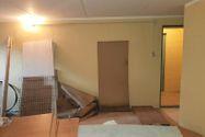 Immagine n3 - Deposito seminterrato in edificio residenziale - Asta 9687