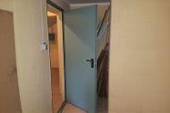 Immagine n4 - Deposito seminterrato in edificio residenziale - Asta 9687