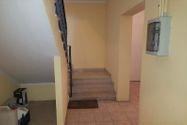 Immagine n5 - Deposito seminterrato in edificio residenziale - Asta 9687