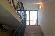 Immagine n6 - Deposito seminterrato in edificio residenziale - Asta 9687