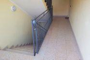 Immagine n7 - Deposito seminterrato in edificio residenziale - Asta 9687