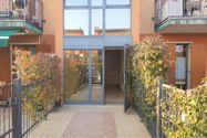 Immagine n8 - Deposito seminterrato in edificio residenziale - Asta 9687