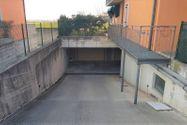 Immagine n9 - Deposito seminterrato in edificio residenziale - Asta 9687