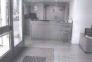 Immagine n1 - Concessionario con officina - Asta 9689