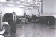 Immagine n2 - Concessionario con officina - Asta 9689