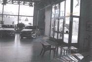 Immagine n3 - Concessionario con officina - Asta 9689