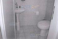 Immagine n5 - Concessionario con officina - Asta 9689