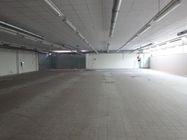 Immagine n2 - Supermercato in galleria commerciale - Asta 969