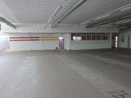 Immagine n3 - Supermercato in galleria commerciale - Asta 969