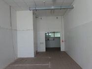Immagine n7 - Supermercato in galleria commerciale - Asta 969