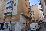 Immagine n0 - Four-room apartment with attic - Asta 9690