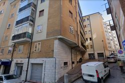Four room apartment with attic - Lot 9690 (Auction 9690)
