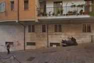 Immagine n1 - Four-room apartment with attic - Asta 9690