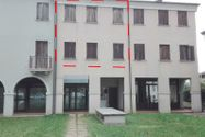 Immagine n0 - Appartamento duplex - Asta 9692