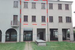 Appartamento duplex - Lotto 9692 (Asta 9692)
