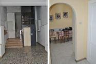 Immagine n1 - Appartamento in zona centrale - Asta 9694