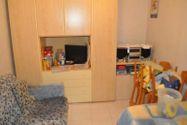 Immagine n2 - Appartamento in zona centrale - Asta 9694