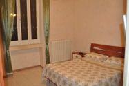 Immagine n3 - Appartamento in zona centrale - Asta 9694