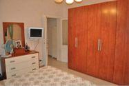 Immagine n4 - Appartamento in zona centrale - Asta 9694