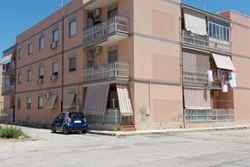 Mezzanine apartment - Lot 9698 (Auction 9698)