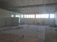 Immagine n2 - Negozio (sub 3) in galleria commerciale e quota BCNC - Asta 970