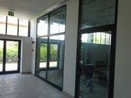 Immagine n3 - Negozio (sub 3) in galleria commerciale e quota BCNC - Asta 970