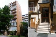 Immagine n0 - Appartamento con cantina - Asta 9701