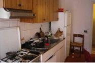 Immagine n1 - Appartamento con cantina - Asta 9701