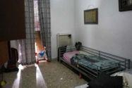 Immagine n2 - Appartamento con cantina - Asta 9701