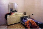 Immagine n3 - Appartamento con cantina - Asta 9701