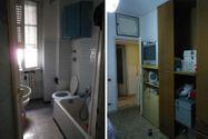 Immagine n4 - Appartamento con cantina - Asta 9701